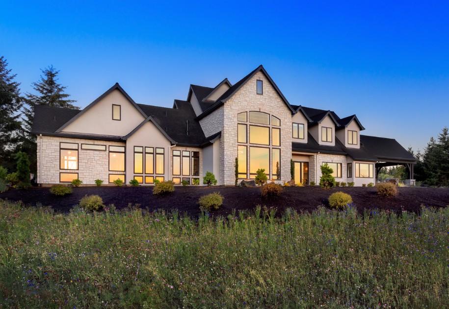 6 ways a custom home provides more value alair homes aurora for House aurora