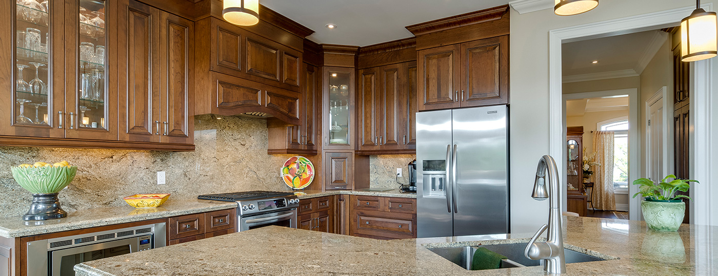 Burlington home renovations remodeling improvements for Perfect kitchen scarborough
