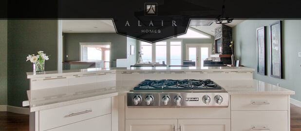 How To Find The Perfect Interior Designer Alair Homes Calgary