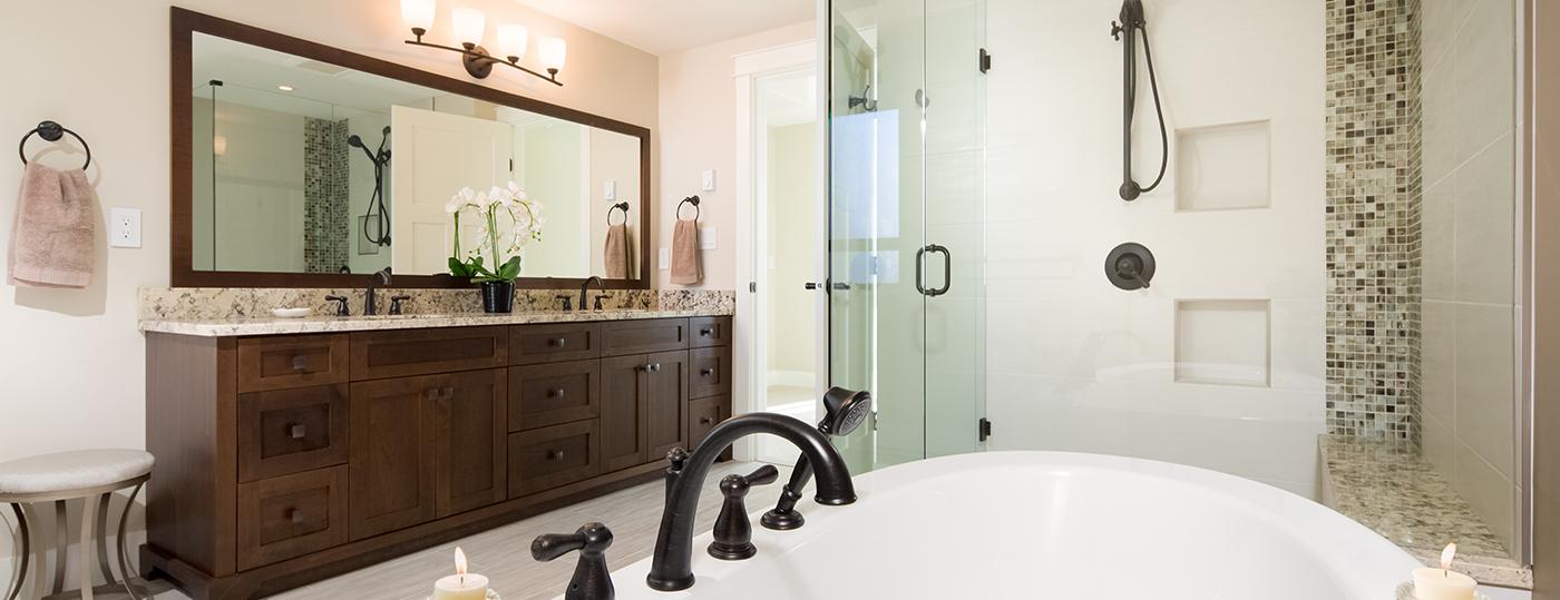 bathroom remodel charleston sc 28 images bathroom
