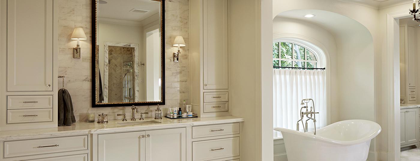 Bathroom Remodels Dallas dallas custom bathroom remodeling & design | alair homes dallas