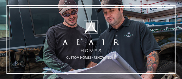 Being your own general contractor alair homes edmonton
