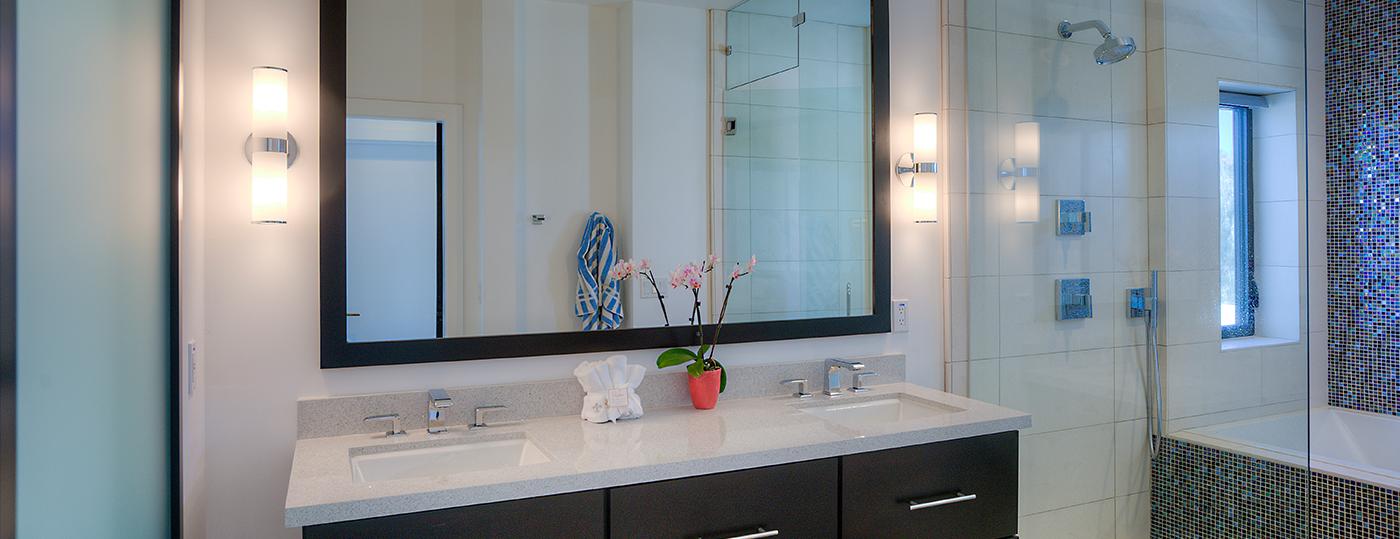 Bathroom renovation edmonton edmonton bathroom renovations for Bathroom designs edmonton