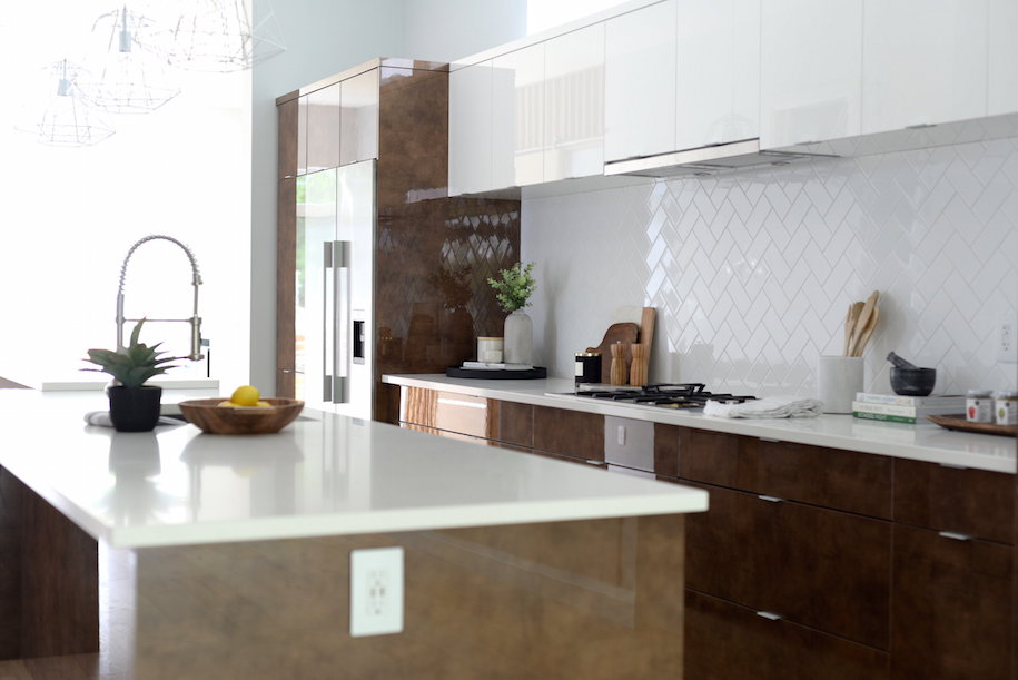 Kitchen design edmonton kitchen and bath cabinets for Home decorators edmonton