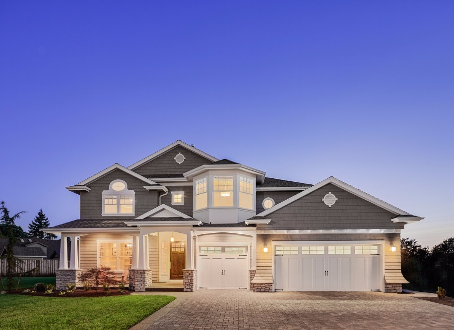 alair homes edmonton increase home value