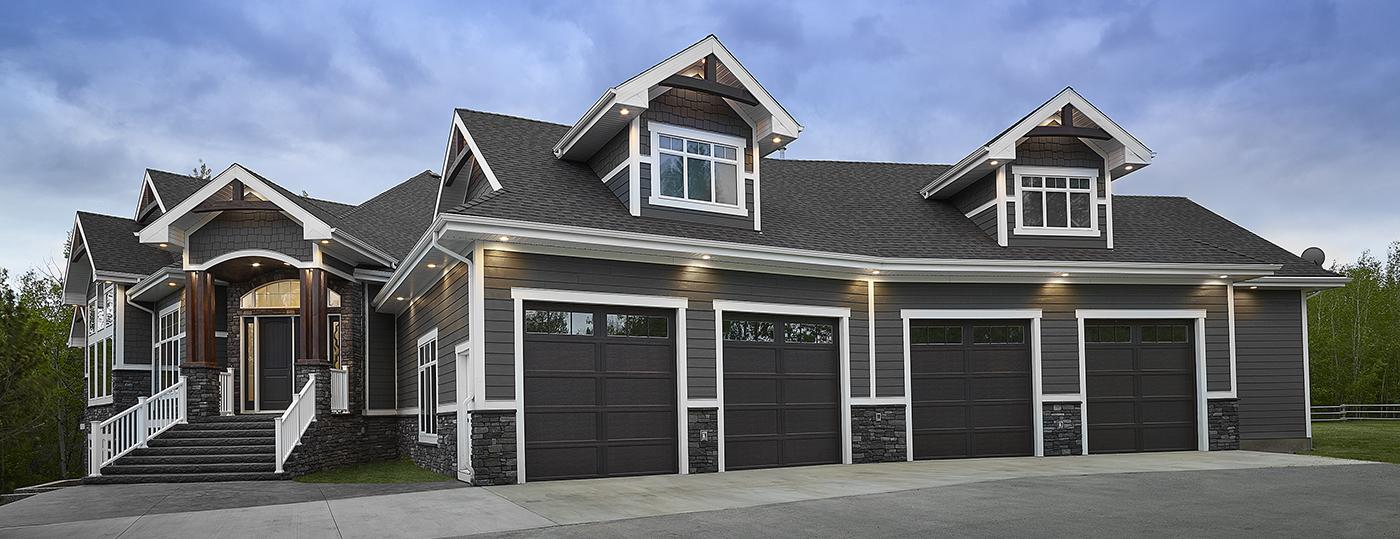 Sconadale Home Renovation