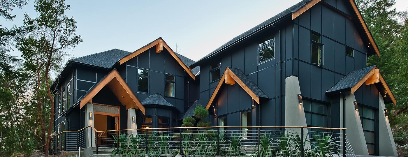 Custom Home Builders Kitchener