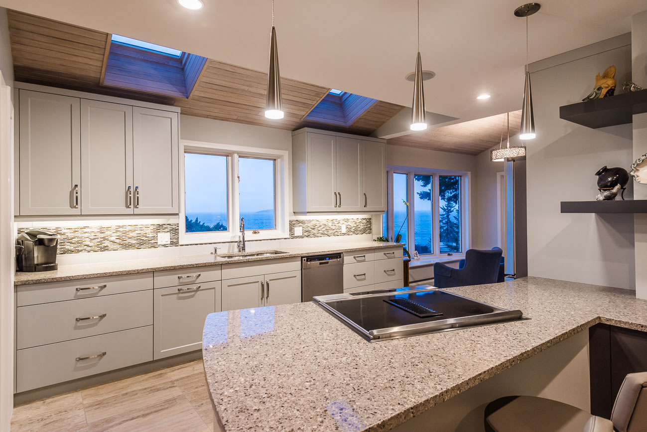 granite or quartz which countertop is better alair homes nanaimo. Black Bedroom Furniture Sets. Home Design Ideas