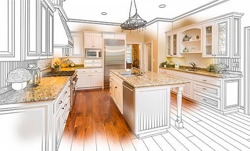 custom home builders home renovations in new westminster alair