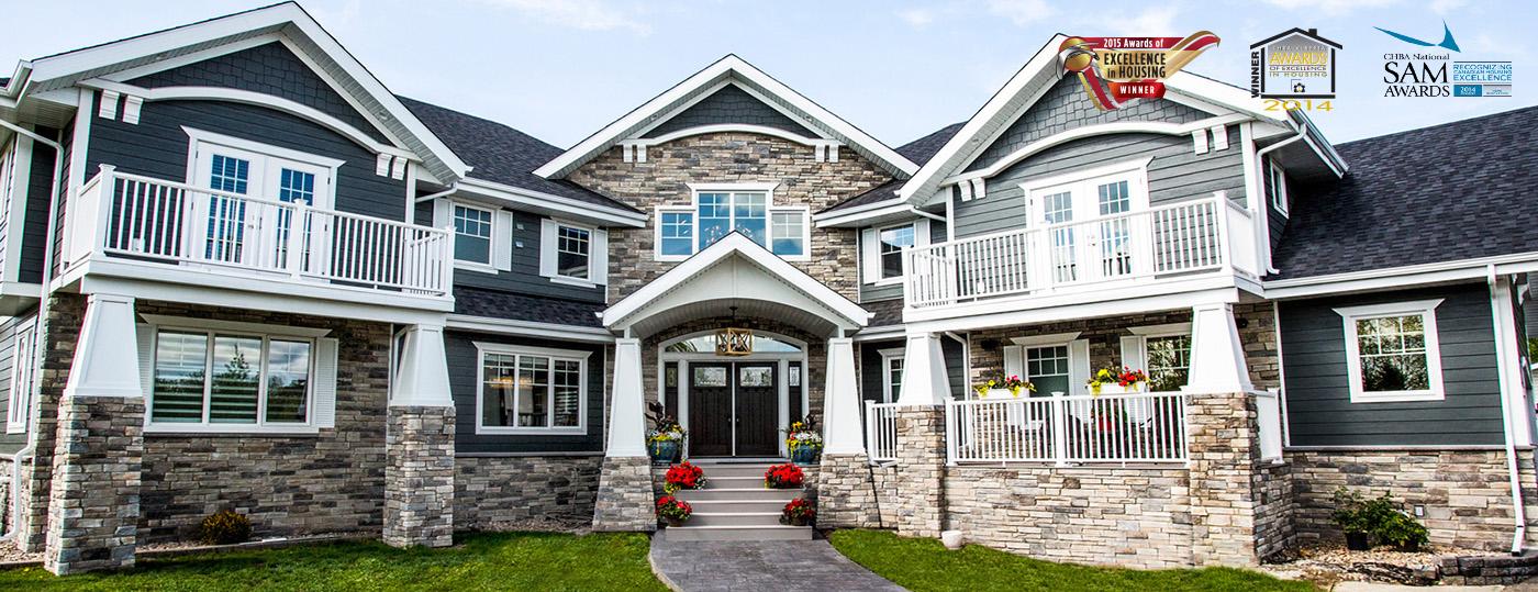 Sunhill Residence