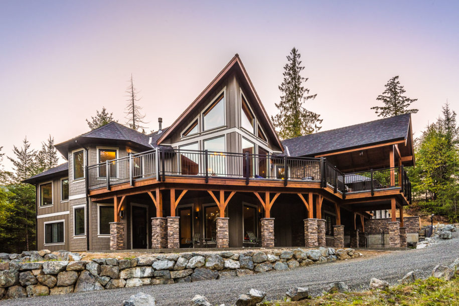 When To Start Planning For Cottage Renovations Alair