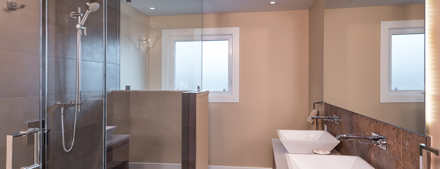 Whitefield Bathroom Renovation