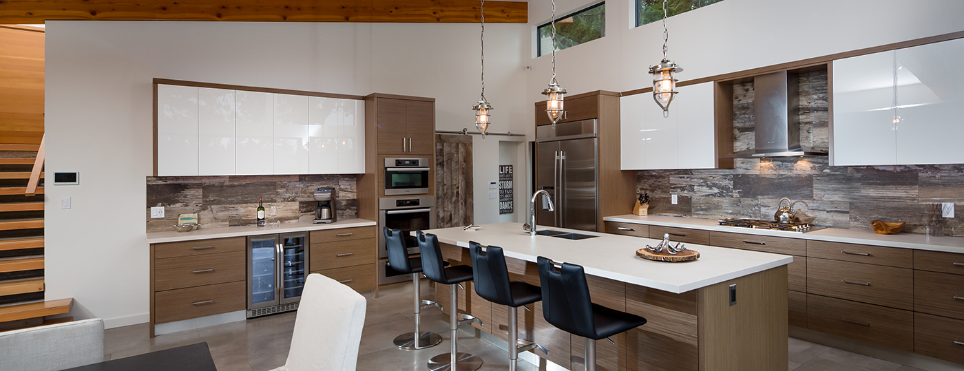 Red deer custom home builders renovations alair homes for Interior designs red deer