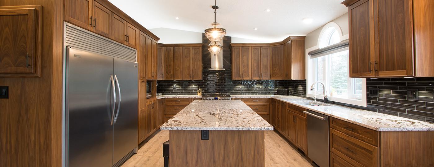 Bodnar Home Renovation
