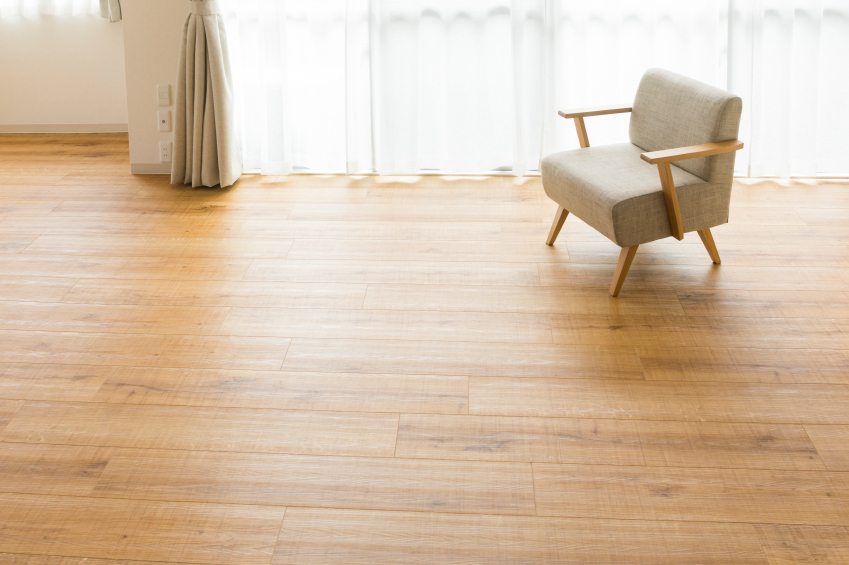 Are Heated Floors The Right Choice For My East Toronto