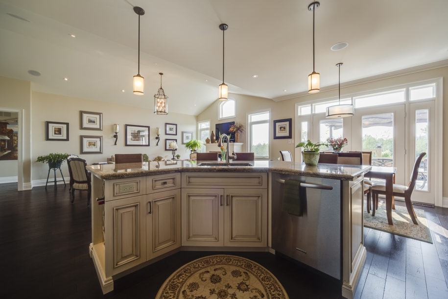 The Benefit To Hiring A Professional Interior Designer For Your Home Renovation Alair Homes
