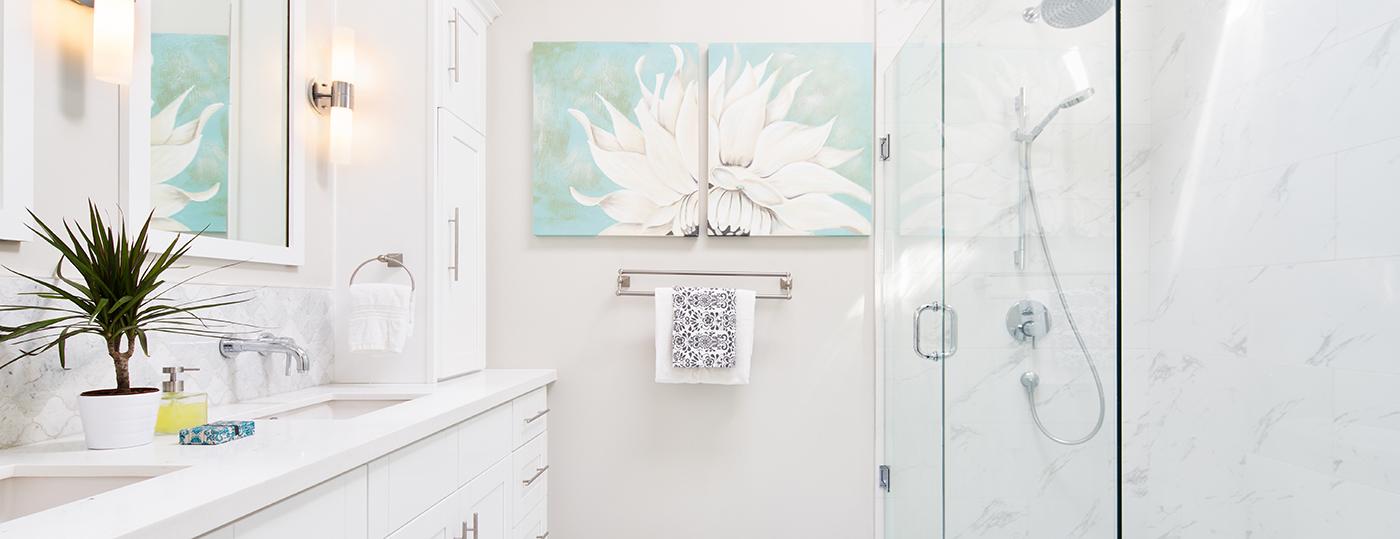 Bathroom Remodeling Tampa south tampa custom bathroom remodeling & design | alair homes