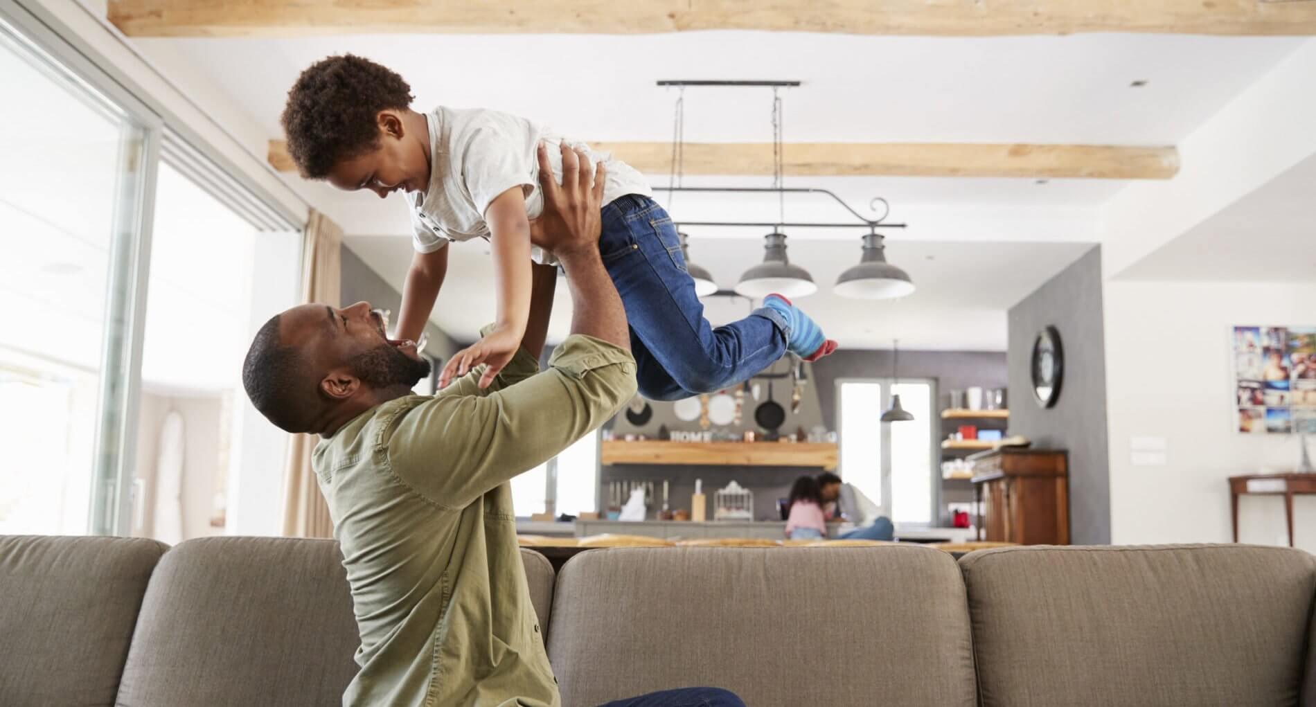 10 Designer Tips For Your Home's Interior Lighting