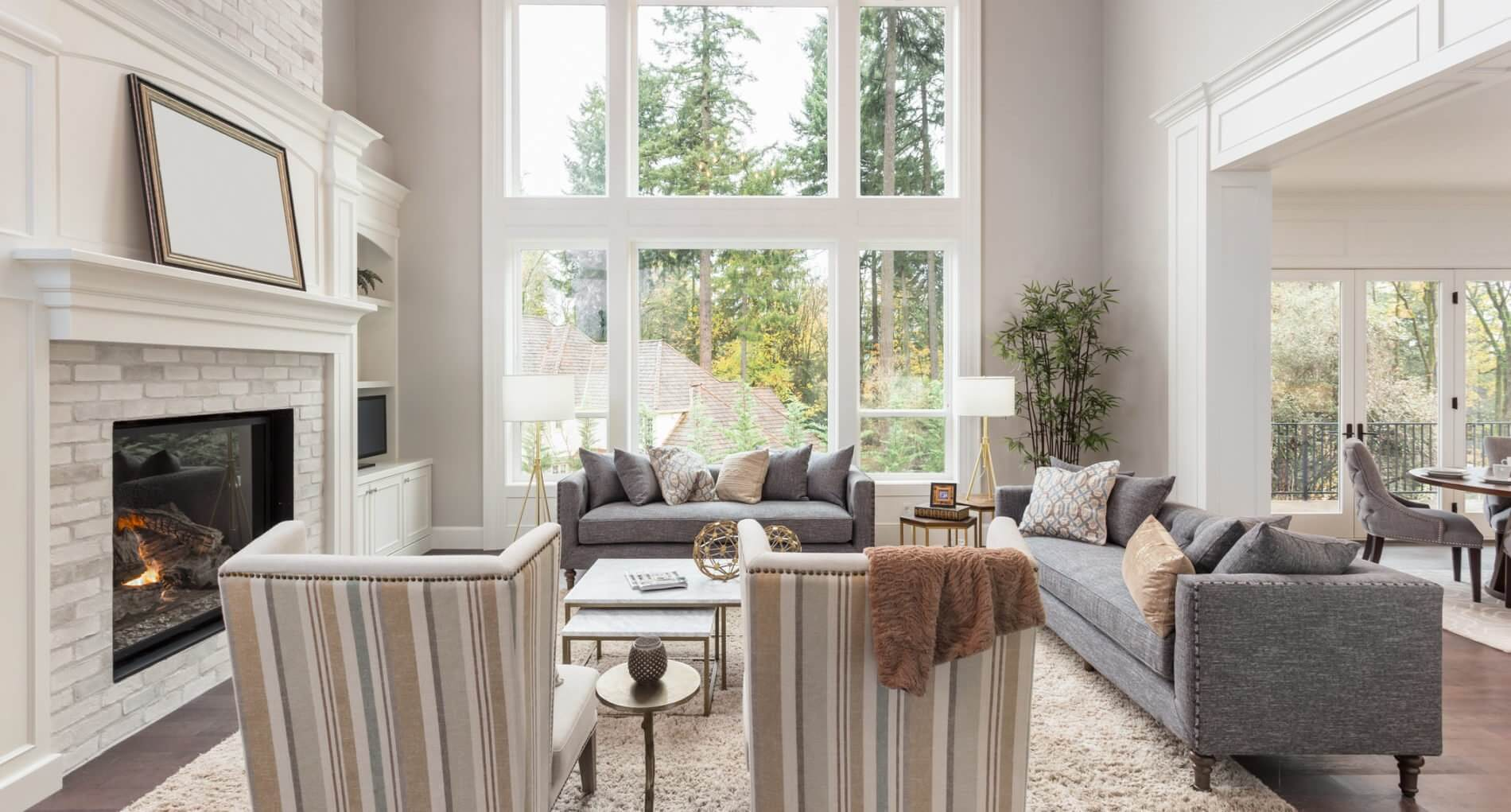 Alair Homes Expands to Springwater