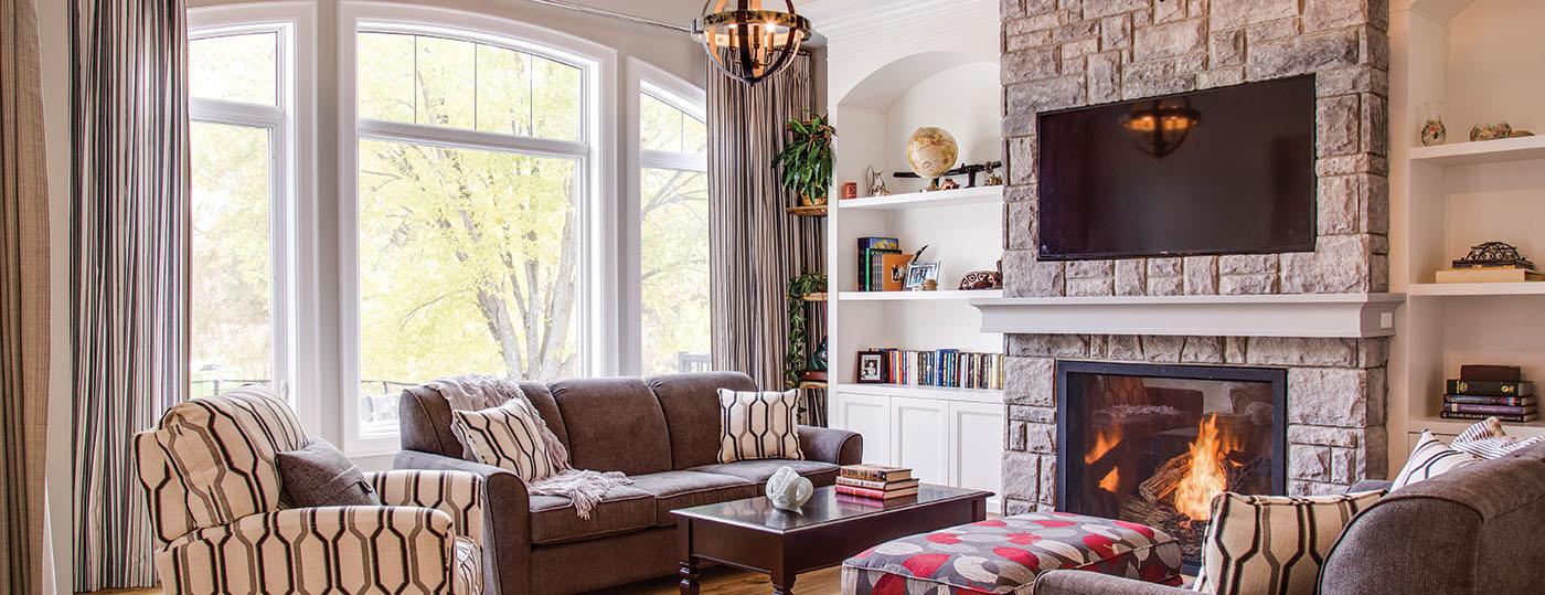Squamish custom home builders renovations alair homes for Garner custom homes
