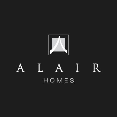 Alair  Team