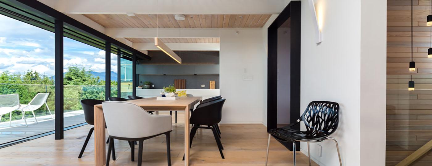 Surrey Custom Home Builders Renovations Alair Homes Surrey