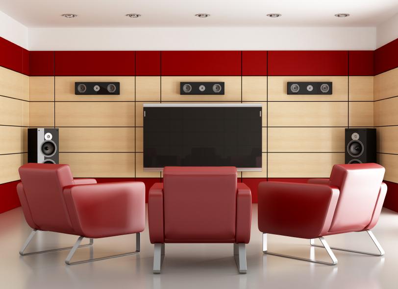 luxury home design trends alair homes toronto top luxury home design trends josh sprague