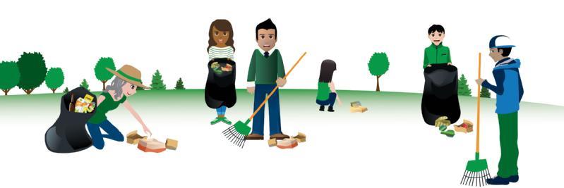نتیجه تصویری برای clean school