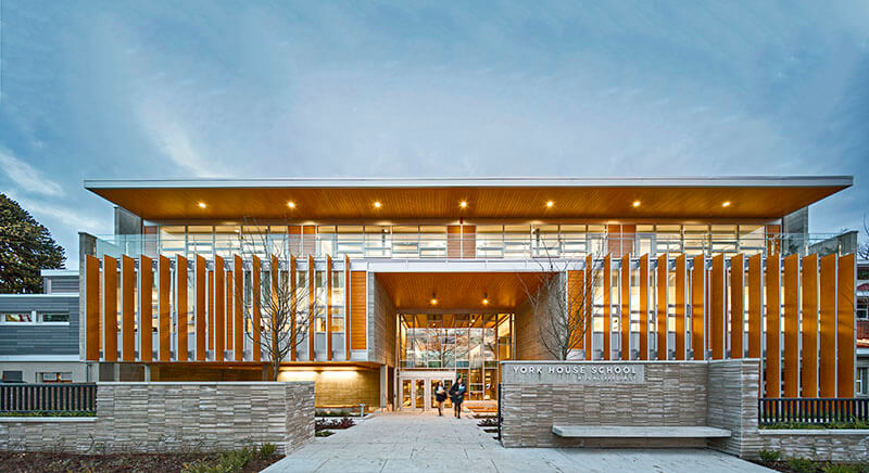 Super Vancouvers Best Elementary School Alair Homes Vancouver Download Free Architecture Designs Parabritishbridgeorg