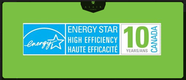 Energy efficient rebates victoria for Fenetre energy star quebec