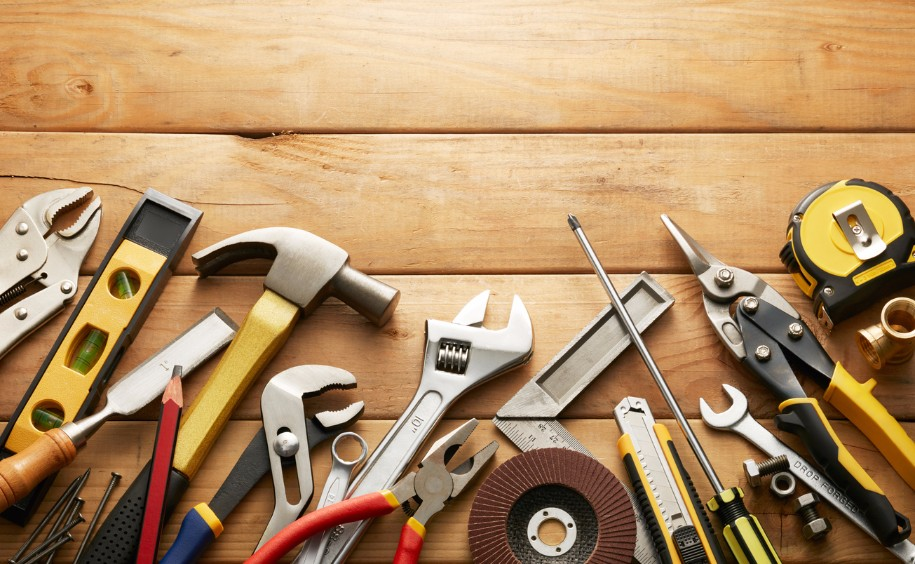 alair homes renovations costs to anticipate
