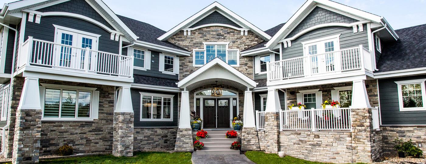 Sunhill Full Home Renovation