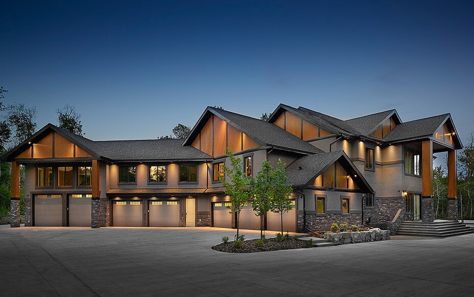 Creating Your Dream Home In Canada Alair Homes