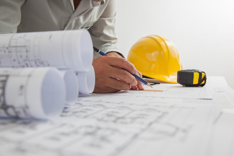 custom home contractor canada