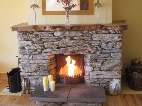 dovre 350 cb stoves