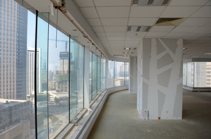 Office Renovation office renovations to improve productivity | alair homes