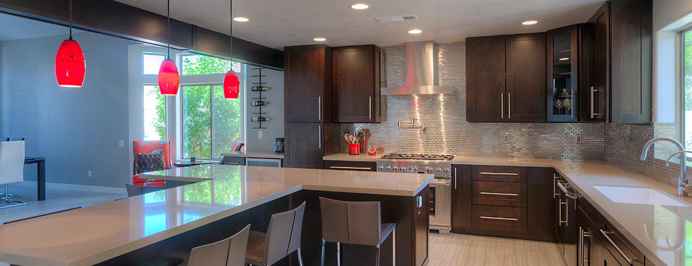 Danbury Kitchen Renovation