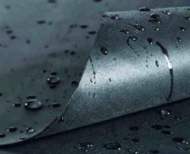 waterproofing-membran-402191e6f1033f9e3b411cb5257470f37fb65c
