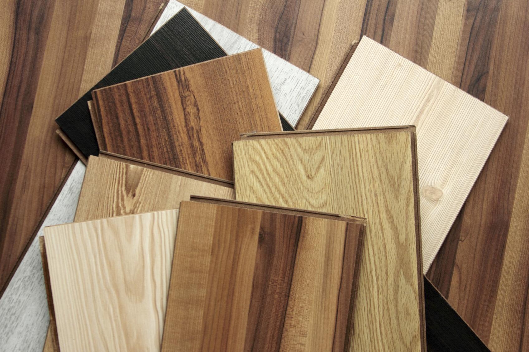 Refinishing hardwood floors alair homes vancouver for Hardwood floors look dull