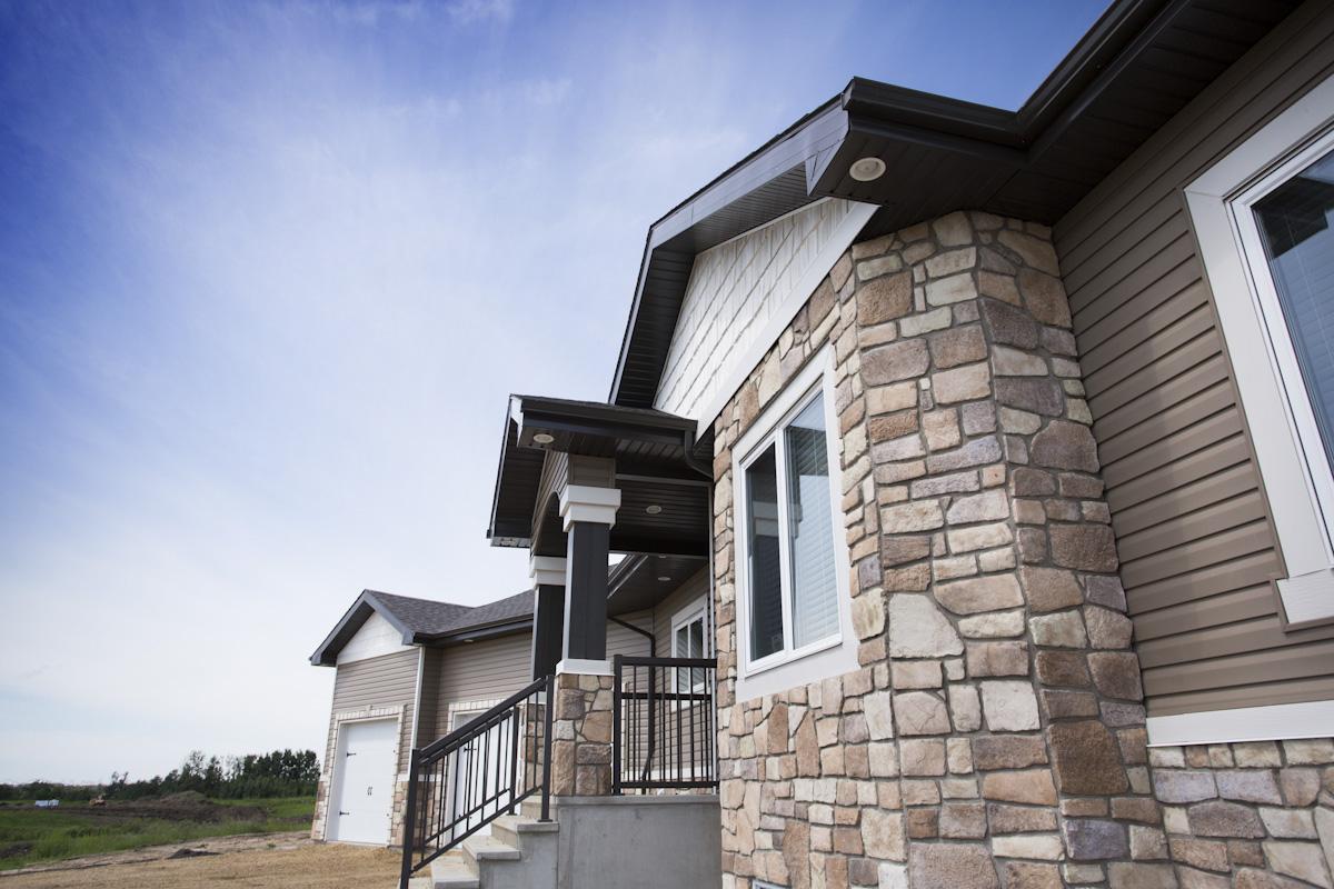 Building Your Dream Home Alair Homes Edmonton